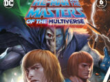 He-Man and the Masters of the Multiverse Vol 1 6