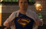 Kal-El (Smallville) episode finale2 001