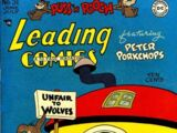 Leading Comics Vol 1 31