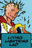 File:Living Lightning Lad Amalgam 001.png