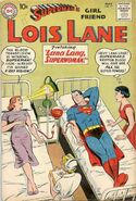 Lois Lane 17