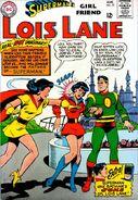 Lois Lane 59