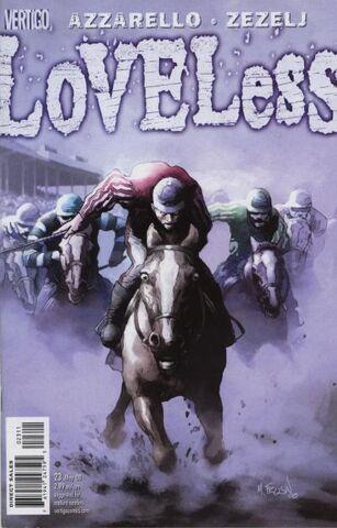 File:Loveless Vol 1 23.jpg