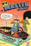 Master Comics Vol 1 110