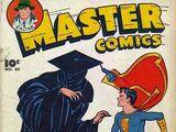 Master Comics Vol 1 85