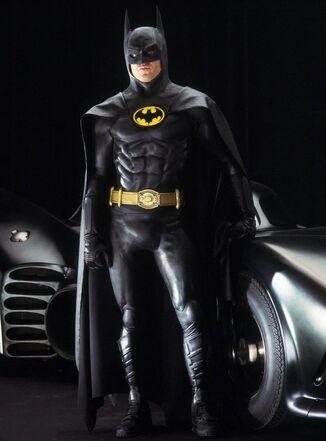 File:Michael Keaton Batman.jpg