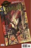 Millennium Edition Hellblazer Vol 1 1