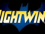 Nightwing Vol 4