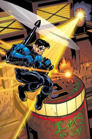 File:Nightwing 0030.jpg