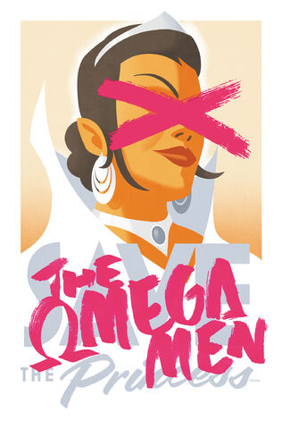 File:Omega Men Vol 3 3 Textless.jpg