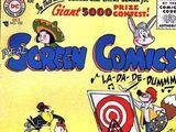 Real Screen Comics Vol 1 103