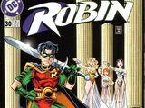 Robin Vol 2 30