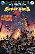 Super Sons Vol 1 9