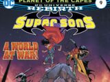 Super Sons Vol 1 9
