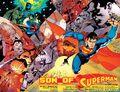 Superman 0196