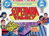 Superman Family Vol 1 220
