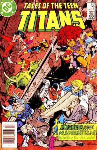 File:Tales of the Teen Titans Vol 1 72.jpg