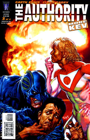 File:The Authority More Kev Vol 1 3.jpg
