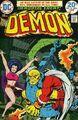 The Demon Vol 1 16