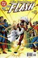 The Flash Vol 2 142