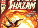 The Power of Shazam! Vol 1 38