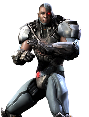 File:Victor Stone (Injustice Gods Among Us) 001.png