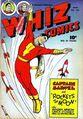 Whiz Comics 120