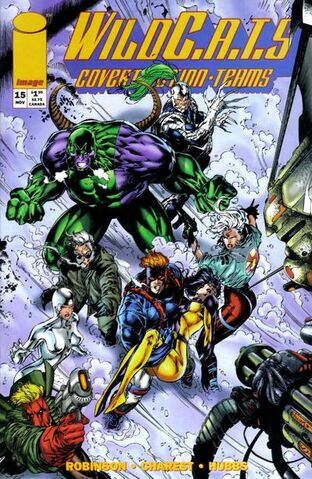 File:WildCATs Vol 1 15.jpg