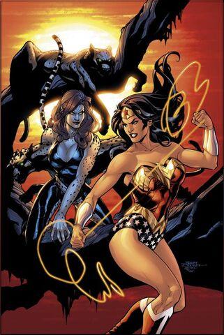File:Wonder Woman 0106.jpg