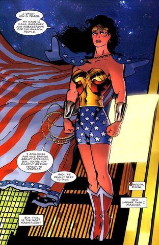 File:Wonder Woman 0176.jpg