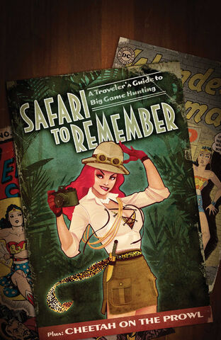 File:Wonder Woman Vol 4 43 Textless Bombshell Variant.jpg