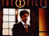 X-Files Vol 1 2