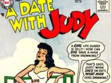 A Date With Judy Vol 1 65