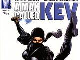 A Man Called Kev Vol 1 4