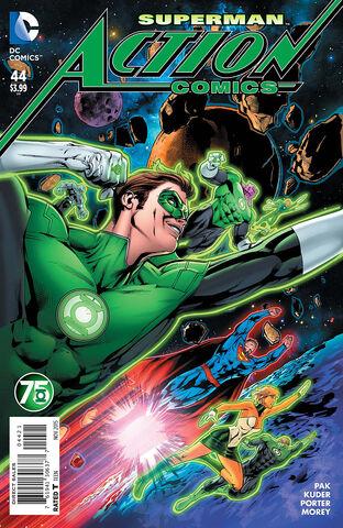 File:Action Comics Vol 2 44 Green Lantern 75th Anniversary Variant.jpg