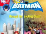 All-New Batman: The Brave and the Bold Vol 1 3