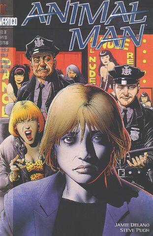 File:Animal Man Vol 1 58 cover.jpg