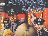 Animal Man Vol 1 58