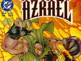 Azrael Vol 1 20