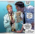 Barry Allen 002