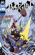 Batgirl Vol 5 18