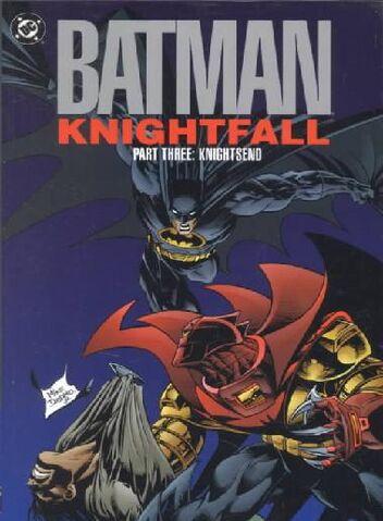 File:Batman - Knightfall, Volume 3.jpg