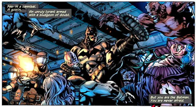 File:Batman Prime Earth 0013.jpg