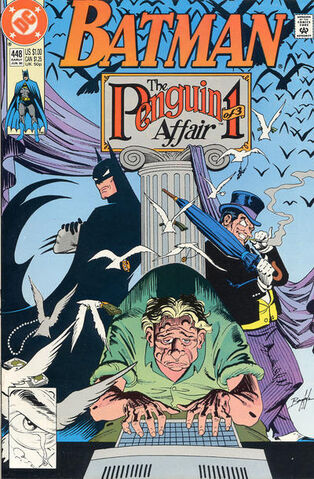 File:Batman Vol 1 448.jpg