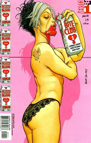 File:Bite Club 1.jpg