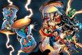 DC Universe Rebirth Vol 1 1 Wraparound Textless Variant.jpg