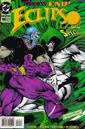 Eclipso Vol 1 18