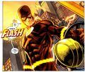 Flash 0027