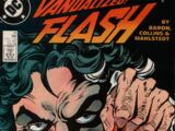 The Flash Vol 2 14