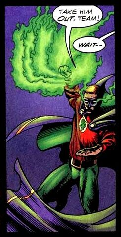 File:Green Lantern Alan Scott 0015.jpg